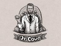 Dr Cove