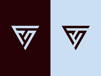 FN Logo accounting logo transport logo tech monogram logo tech logo brand logos fn monogram logo fn monogram fn logo fn graphic design illustration design logotype icon logo designer logo design identity logo branding