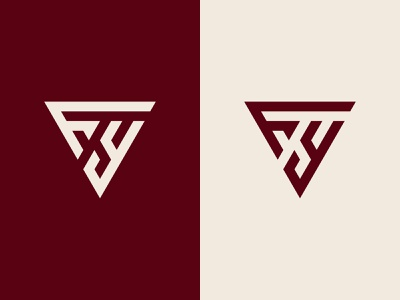 FY Logo real estate logo security logo letter logo gym logo fitness logo education logo fy monogram fy logo fy monogram logo graphic design illustration design logotype icon logo designer logo design identity logo branding
