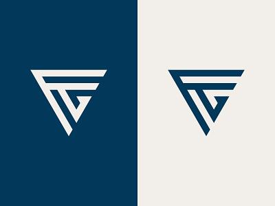 FG Logo symbol creative monogram creative sports logo technology logo fg monogram logo fg monogram fg logo fg graphic design illustration design icon logotype logo designer logo design identity logo branding