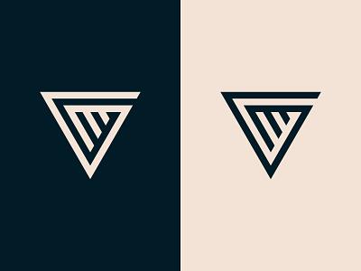 GM Logo or MG Logo monoline simple modern logos mg monogram mg logo mg gm monogram gm logo gm graphic design illustration design logotype icon logo designer logo design identity logo branding