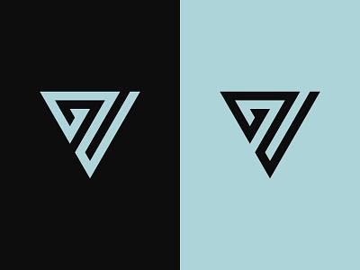 GU Logo minimalist clean letter logo construction logo fitness logo modern logos gu monogram gu logo gu graphic design design illustration logotype icon logo designer logo design identity logo branding