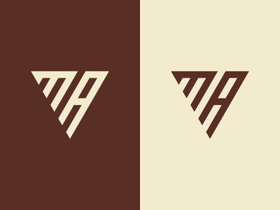 MA Logo typography modern logo monogram logo sports logo finance logo accounting logo logos ma ma monogram ma logo graphic design illustration design logotype icon logo designer logo design identity logo branding
