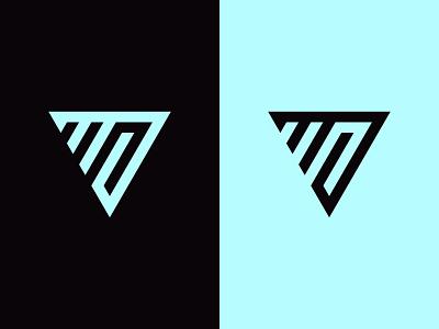 MJ Logo monogram logo typography lettermark letter logo construction logo initial monograms modern logo logos mj monogram mj logo mj illustration design logotype icon logo designer logo design identity logo branding