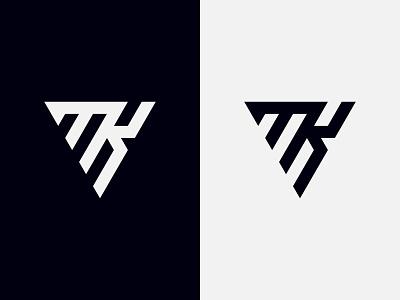 MK Logo monogram logo sports logo letter logo minimalist simple modern logos mk monogram mk logo mk graphic design illustration design logotype icon logo designer logo design identity logo branding