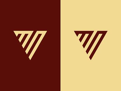 MN Logo technology logo monoline modern logo initials monogram typographic monogram mn monogram mn logo mn logos graphic design illustration design logotype icon logo designer logo design identity logo branding