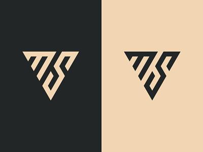 MS Logo construction logo sports logo creative modern logo logos typographic monogram ms monogram ms logo ms graphic design illustration design logotype icon logo designer logo design identity logo branding