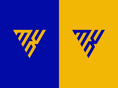 MX Logo typography vector minimalist simple brand logos monogram logo mx monogram mx logo mx graphic design illustration design logotype icon logo designer logo design identity logo branding