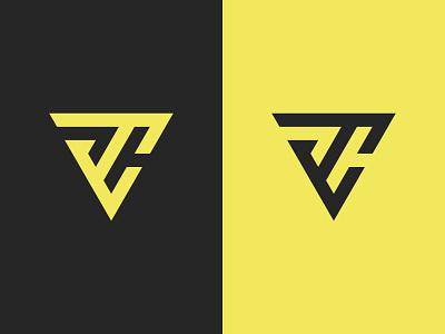 JC Logo monogram logo monogram logos letter logo typography technology logo sports logo jc monogram jc logo jc graphic design illustration design logotype icon logo designer logo design identity logo branding