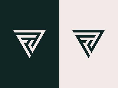 JF Logo or FJ Logo workout logo gym logo sports logo monogram logo jf monogram jf logo jf fj monogram fj logo fj graphic design illustration design logotype icon logo designer logo design identity logo branding