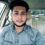 Prosanjit Ghosh