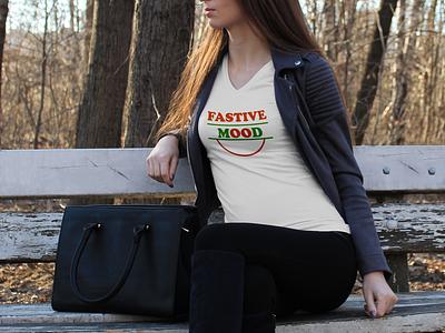 T-Shirt Design t-shirt design graphicdesign
