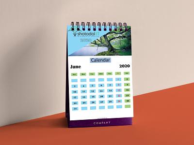 Calander  2 creative calendar design calendar design graphicdesign
