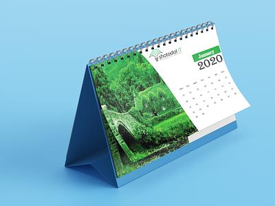 Calander creative calendar design calendar design graphicdesign