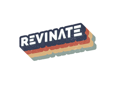 Playing_with_the_logo_2 typography vector