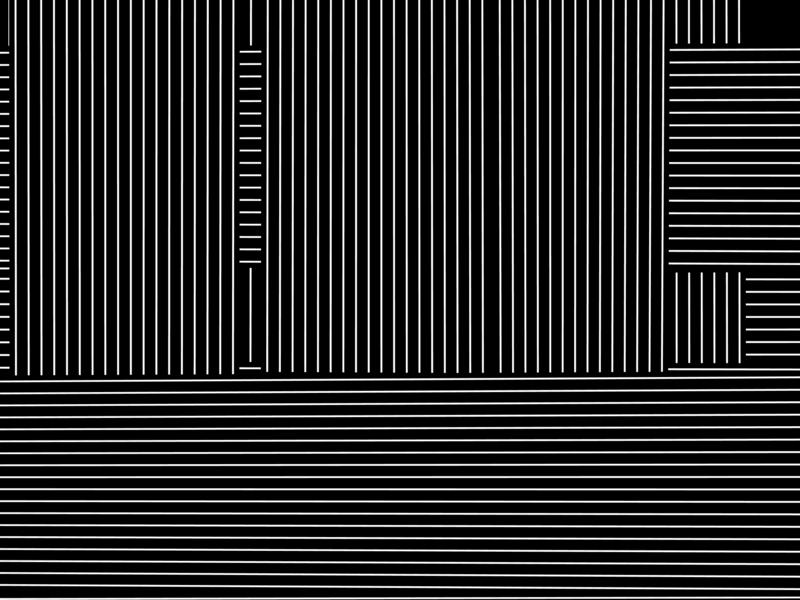 OP 017 generative processing