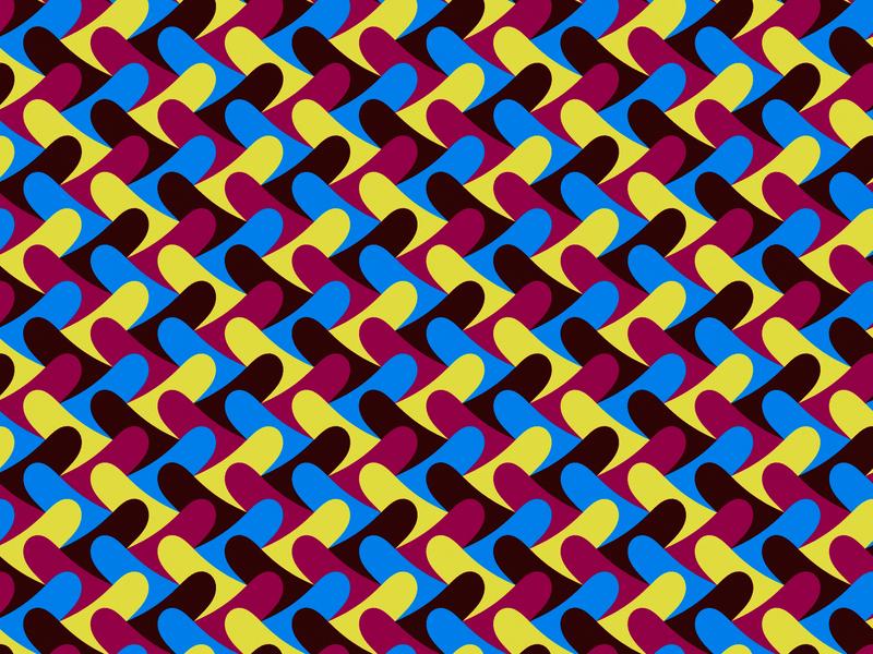 tesse004 generative processing