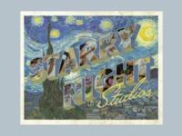 Starry Night Studios