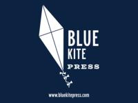Blue Kite Press