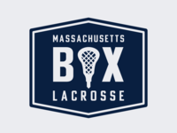 Mass Box Lax