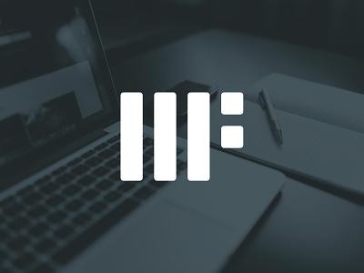 Personal Logo brand identity personal logo