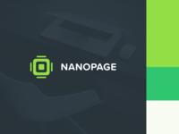 Nanopage Rebound 2