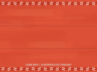 PepsiCo Tostitos | Media Ads digital design chillin chips flavor packaging information animation video edit banner social media concept advertising video pepsico design tostitos ads 2d artist 2d