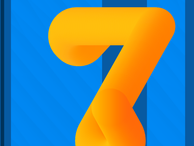 36 days of type 2021 challenge 36daysoftype add socialmedia studio team teamwork adobe lettering typo 3d illustration inspiration 2d graphic design digital design design