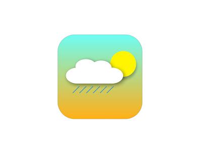 UI Challenge - #5 logo branding dailyui app ux ui design