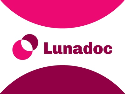 Lunadoc