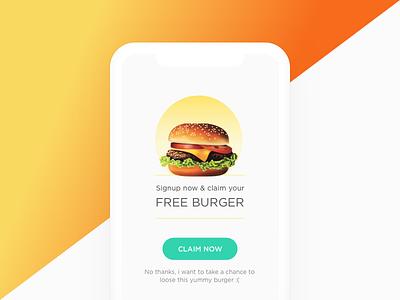 Persuasion type app icon iphone x ios flat design ui persuasion
