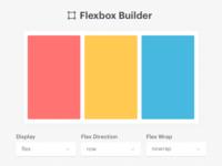 030 –– Grid Builder