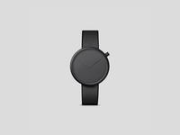 Another Watch · Bulbul Advertisement