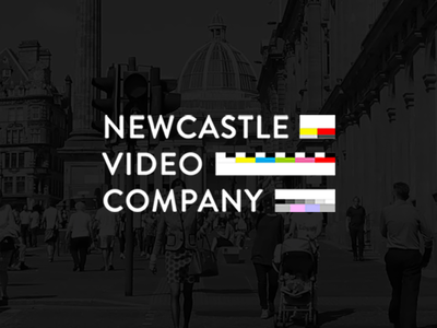Newcastle Video Company