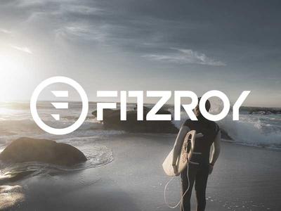 Fitzroy Surfboards
