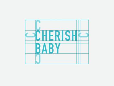 Cherish Baby Clothing