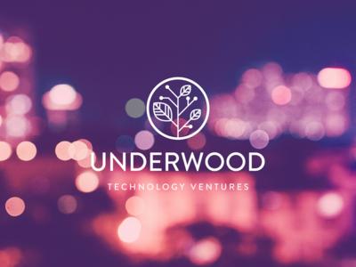 Underwood Technology Ventures
