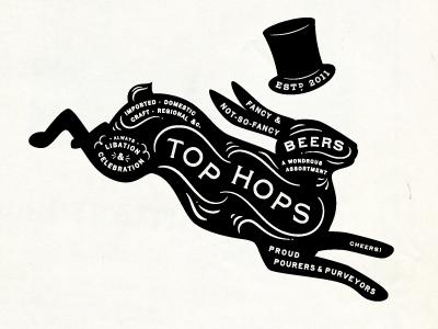 Tophops1