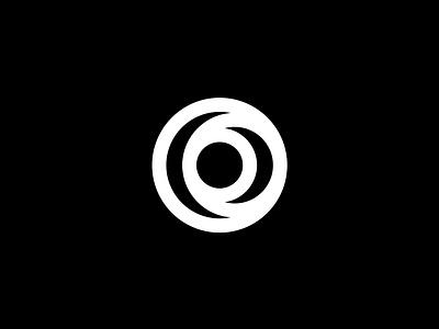 Logo Archive poster art helvetica illustration brand identity vector logo design packaging branding typography