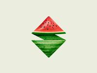 Shagagraf - Watermelon Style