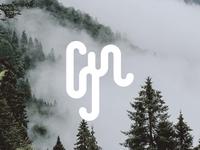 Sypresets Logo Design
