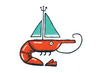 Shrimpy Shrimpy