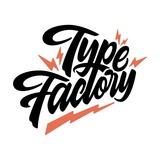 TypeFactory Co