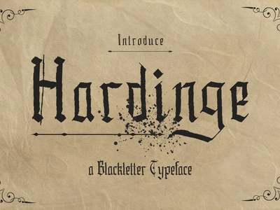 Hardinge vintage t-shirts quotes retro prints poster original logos dvd branding authentic blackletter