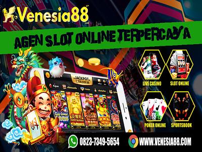 Agen Sbobet88 Indonesia Dribbble