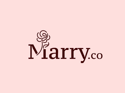 MARRY.CO