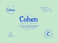 Cohen Type Practice