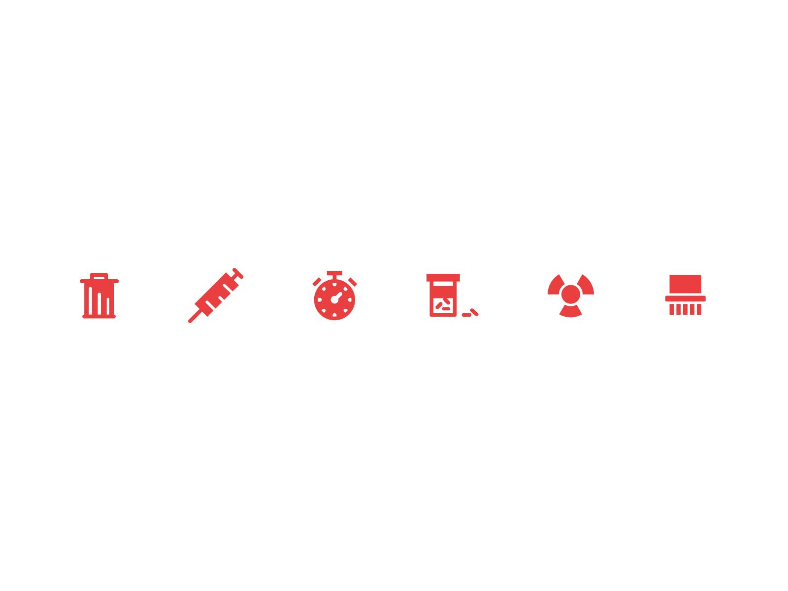 Redaway icons 2
