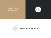Citizens Church
