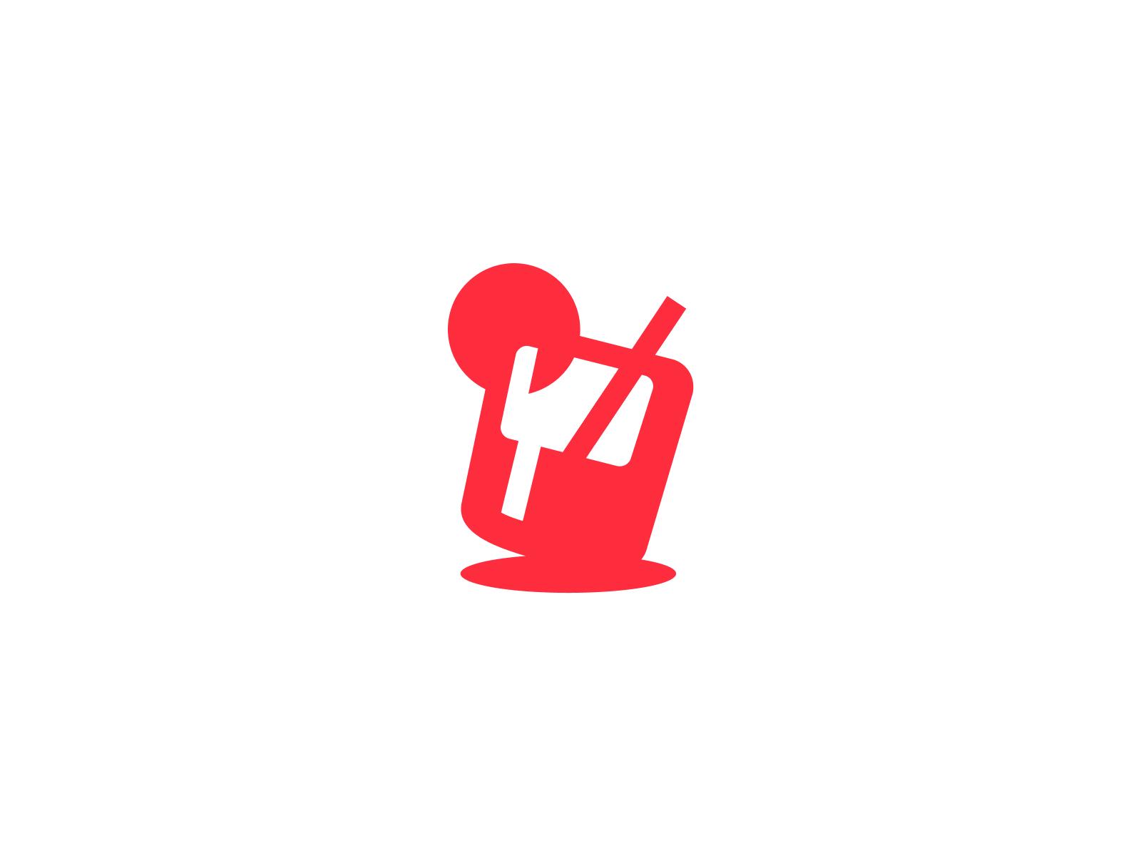 Tab hop logo